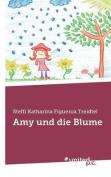 Amy Und Die Blume [GER]