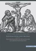 Reformation Und Bildnis [GER]