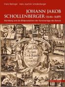 Johann Jakob Schollenberger [GER]
