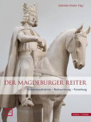 Der Magdeburger Reiter  [GER]