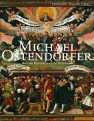 Michael Ostendorfer Und Die Reformation in Regensburg [GER]