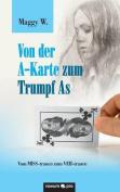 Von Der A-Karte Zum Trumpf as [GER]