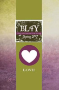 Bible Lessons Youth Student - Spring 2017 Quarter