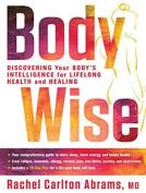 Bodywise [Audio]