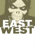 East of West Volume 7