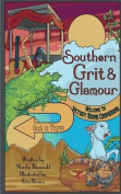Southern Grit & Glamour  : Back in Thyme