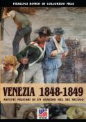 Venezia 1848-1849 [ITA]