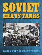 Soviet Heavy Tanks