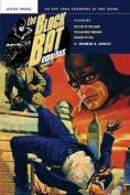The Black Bat Omnibus Volume 6