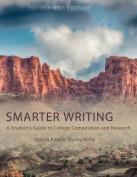 Smarter Writing