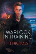 Warlock in Training