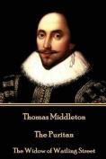 Thomas Middleton - The Puritan