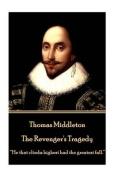 Thomas Middleton - The Revenger's Tragedy