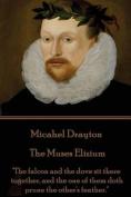 Michael Drayton - The Muses Elizium
