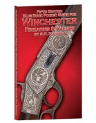 Fifth Edition Blue Book Pocket Guide for Winchester Firearms & Values