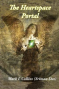 The Heartspace Portal