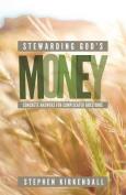 Stewarding God's Money