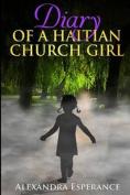 Diary of a Haitian Church Girl