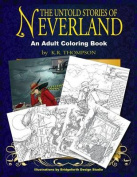 The Untold Stories of Neverland