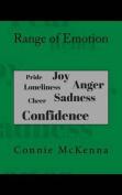 Range of Emotion