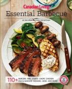 Canadian Living: Essential BBQ