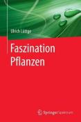 Faszination Pflanzen [GER]