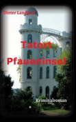 Tatort Pfaueninsel [GER]