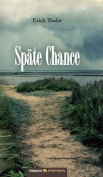 Spate Chance [GER]