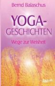 Yoga-Geschichten [GER]