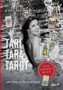 Tari Tara Tarot [GER]