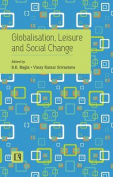 Globalisation, Leisure and Social Change