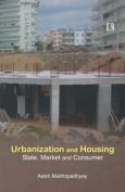Urbanization and Housing