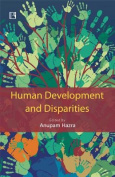 Human Development and Disparities