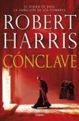 Conclave / Conclave [Spanish]