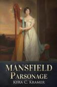 Mansfield Parsonage