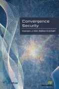 Convergence Security