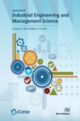 Journal of Industrial Engineering and Management Science