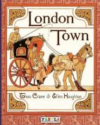 London Town [ITA]