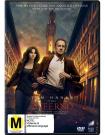 Inferno DVD (Region 4)