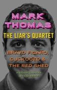 The Liar's Quartet