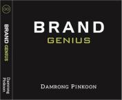 Brand Genius