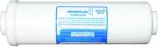 Nu-Calgon Wholesaler, Inc. 4612W3 Micro-Plus 4 Ice Machine Treatment