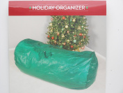 Holiday Organiser-Artificial Tree Storage