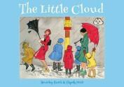 The Little Cloud