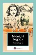 Midnight Legacy