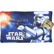 Star Wars Pillowcase 36x22 cm Klonkrieger