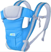 Hollwald High Quality Baby Carrier Baby Sling Carriers Hipseat Baby Carrier Backpack