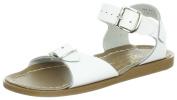 Salt Water Sandal By Hoy Shoes Surfer 700 Girls