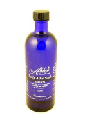 Abluo Body Ache Soak Bath Oil 200ml