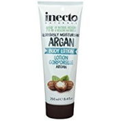 Inecto Naturals Argan Body Lotion 250ml